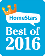 best of homestars calgary